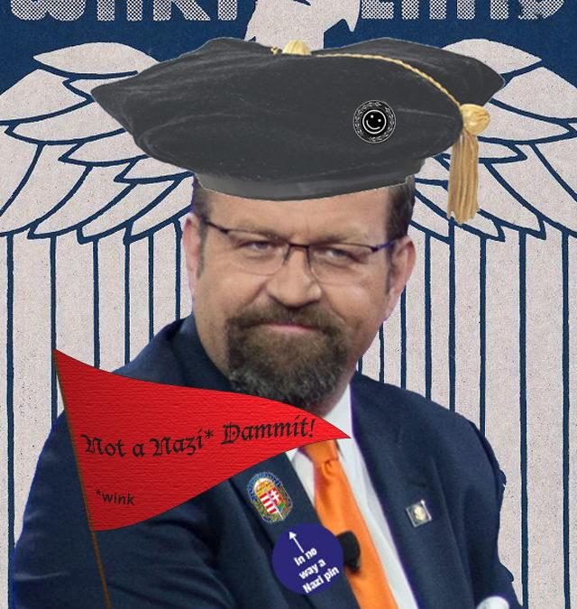 """DOC"" GORKA"